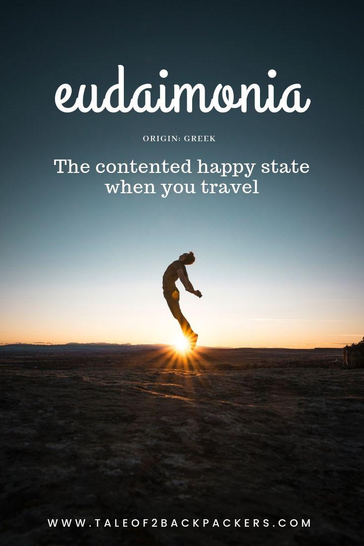 unusual-travel-words-eudaimonia