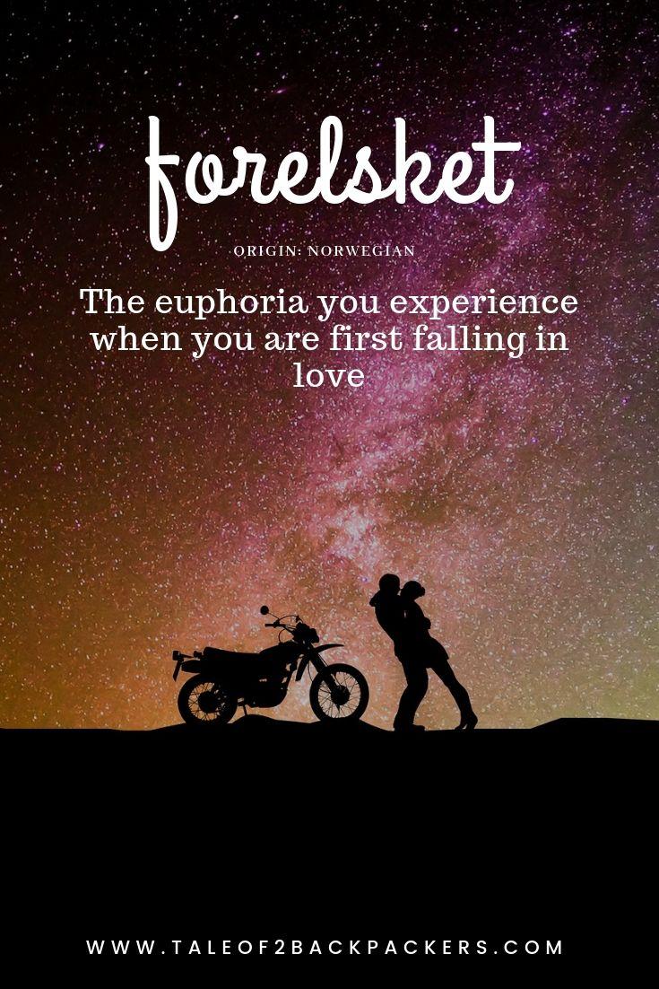 unusual-travel-words-forelsket