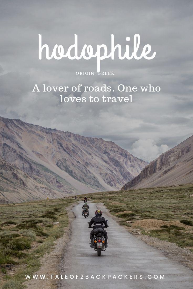 unusual-travel-words-hodophile