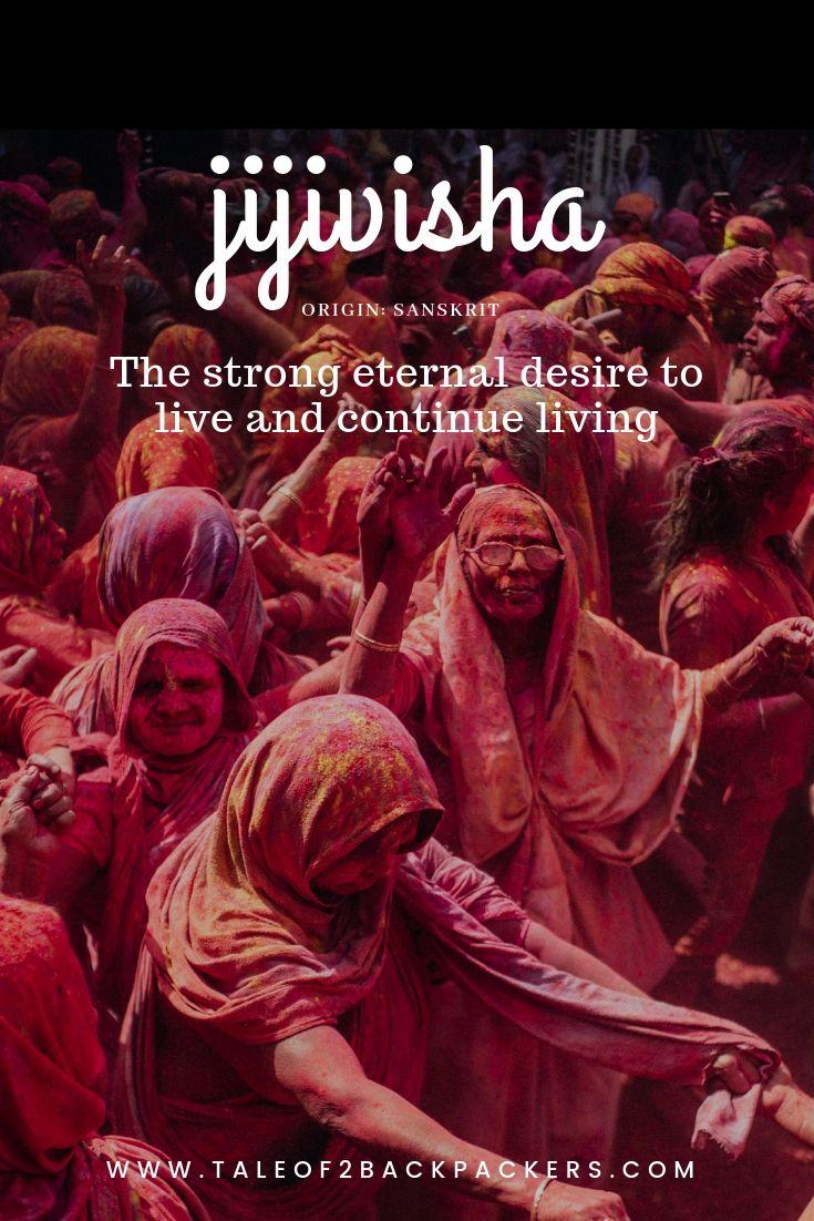 creative-travel-words-jijivisha