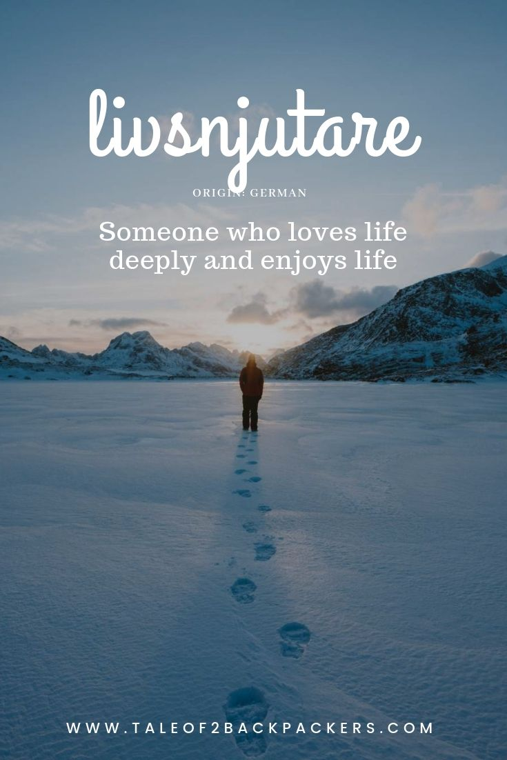 unusual-travel-words-livsnjutare