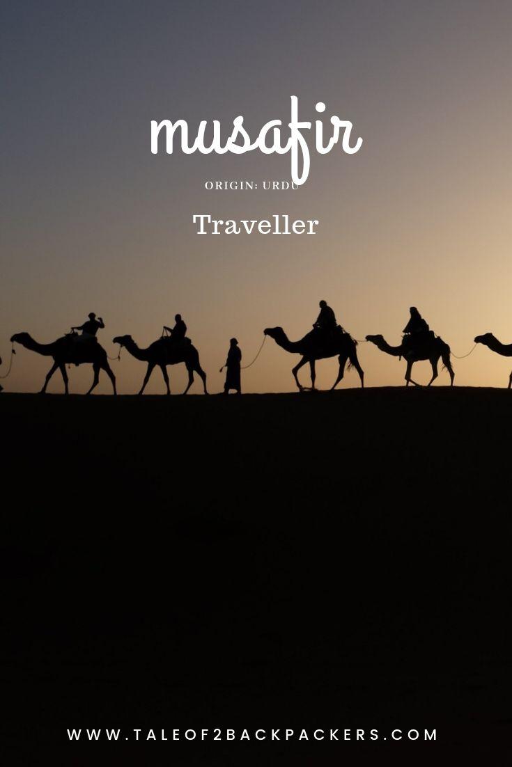creative-travel-words-musafir