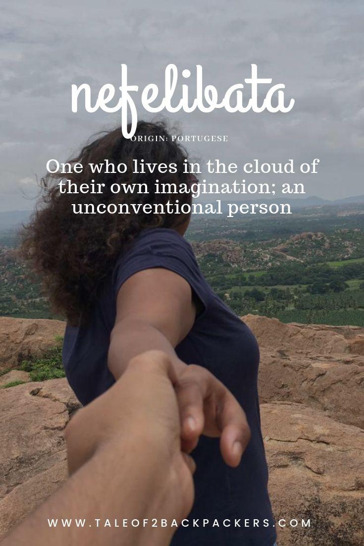 unusual-travel-words-nefelibata