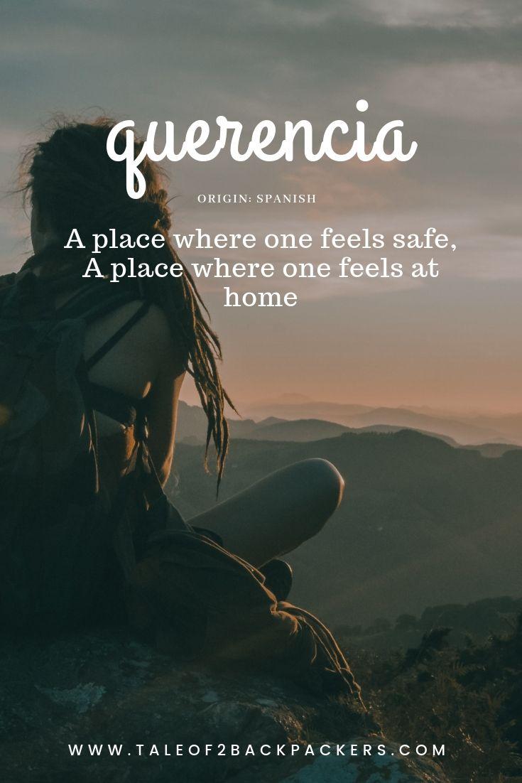creative-travel-words-querencia