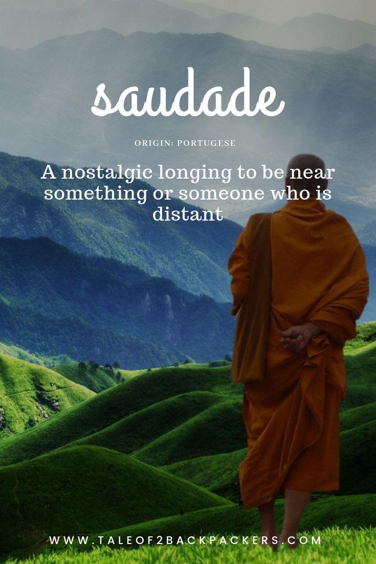 unusual-travel-words-saudade