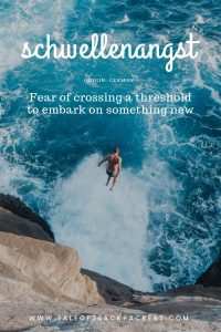 unusual-travel-words-schwellenangst