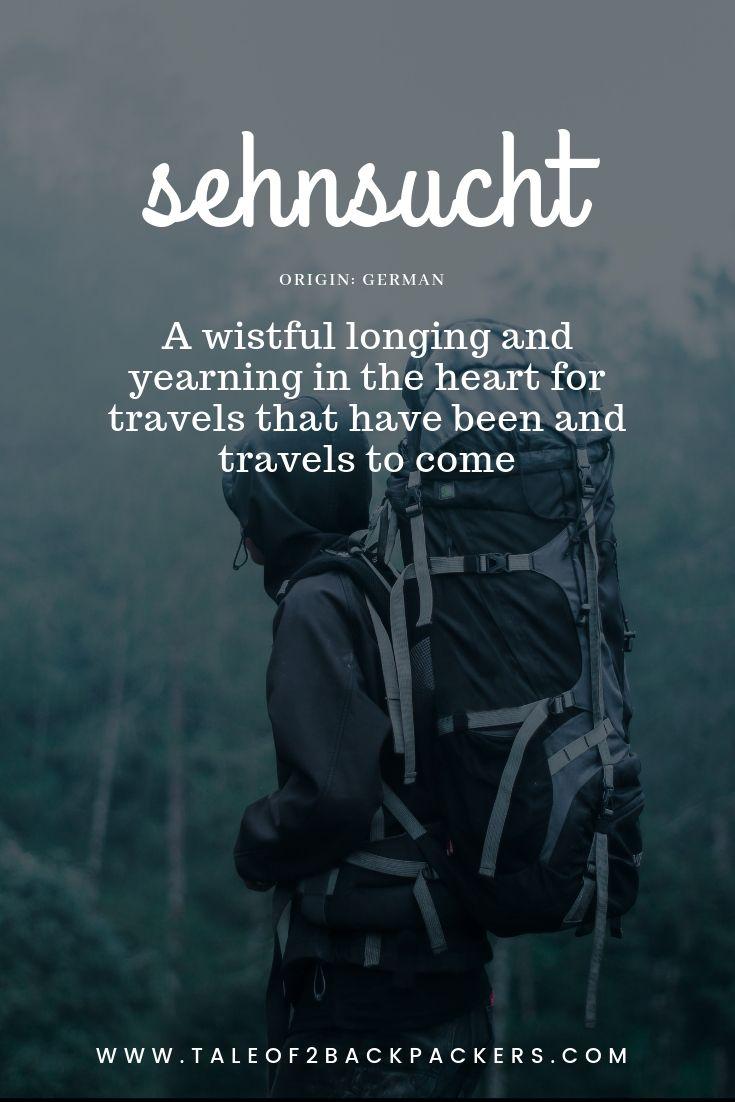 unusual-travel-words-sehnsucht