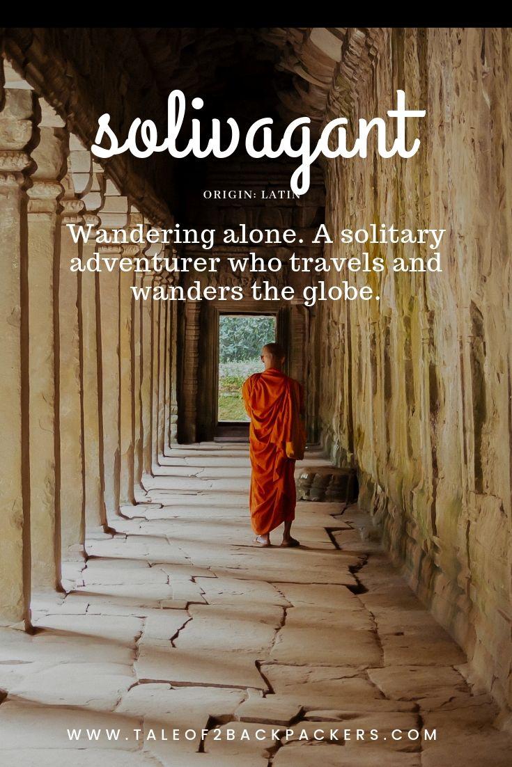 unusual-travel-words-solivagant
