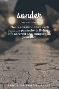 unusual-travel-words-sonder