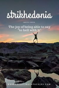unusual-travel-words-strikhedonia
