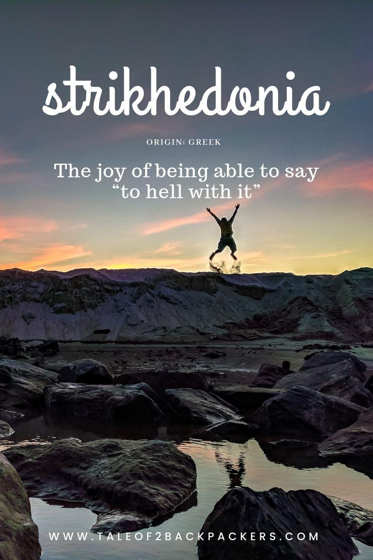 unusual-travel-words-strikhedonia