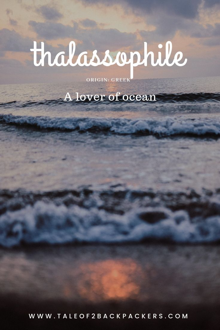 creative-travel-words-thalassophile