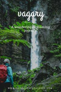 unusual-travel-words-vagary