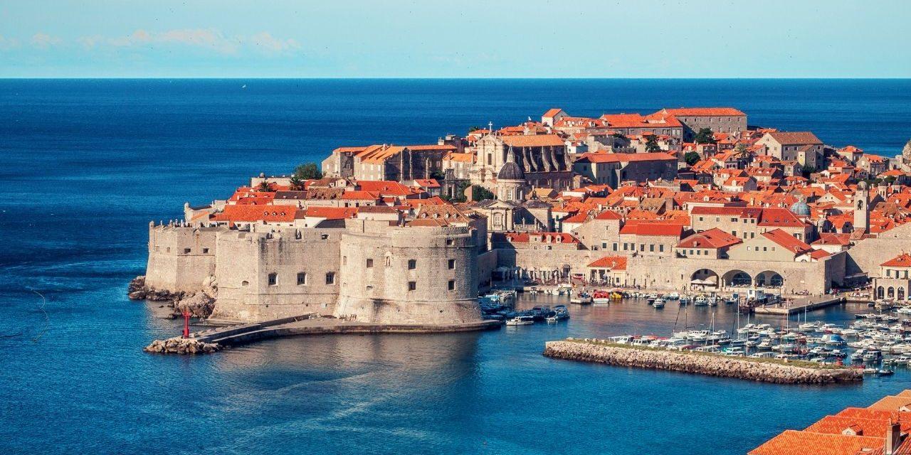5 Outdoor Activities to Enjoy in Croatia