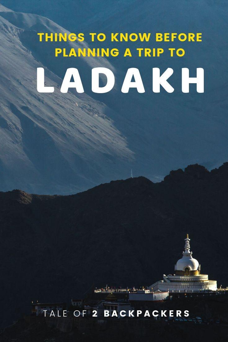 Ladakh Trip Plan Pinterest (2)