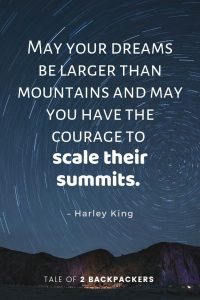 summit quotes - mountain quotes