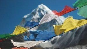 Trekking in Nepal_best treks in Nepal