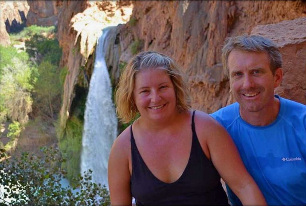 Travel Inspirations - Ed and Jennifer - Coleman Concierge