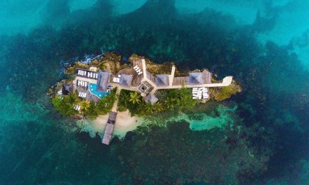 A Beginner's Guide To Vacationing In Jamaica