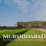 Murshidabad Tour Guide – beyond Hazarduari