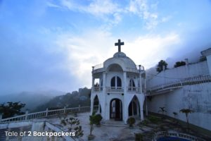 K V Paradise, Aizawl - Mizoram tourism