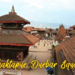 Bhaktapur Durbar Square – things to do in and around