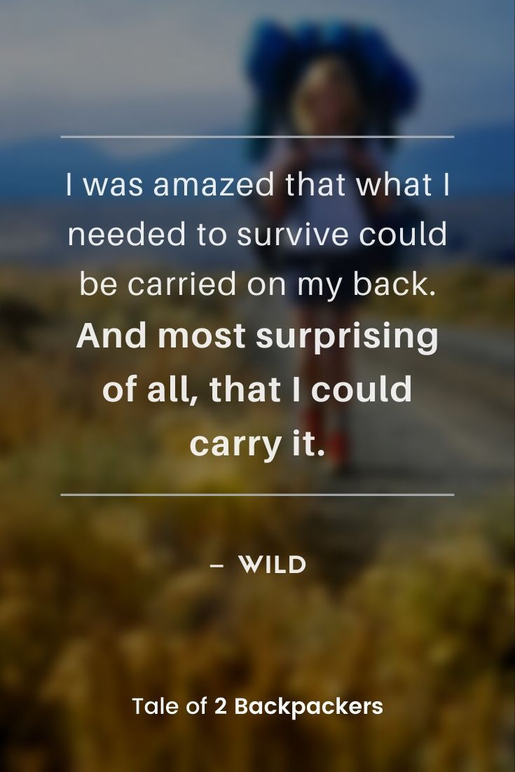 Adventure Quotes from movies and films