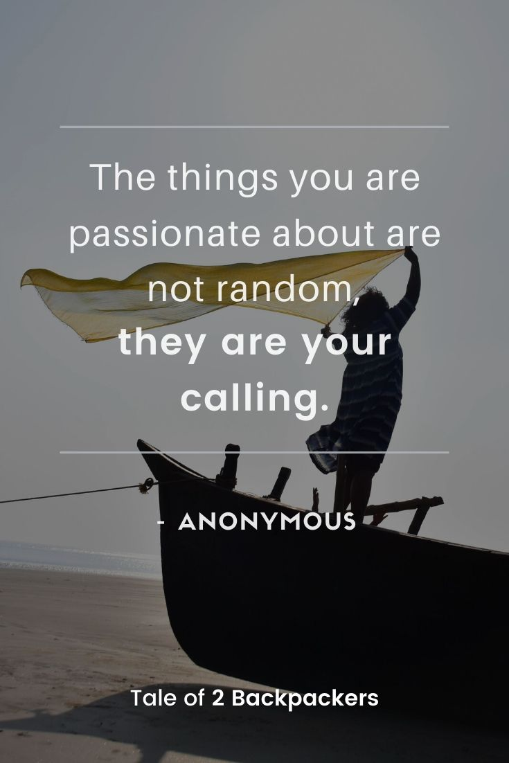Best Adventure quotes and sayings