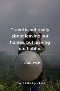 Best Travel Quotes #adventuresayings