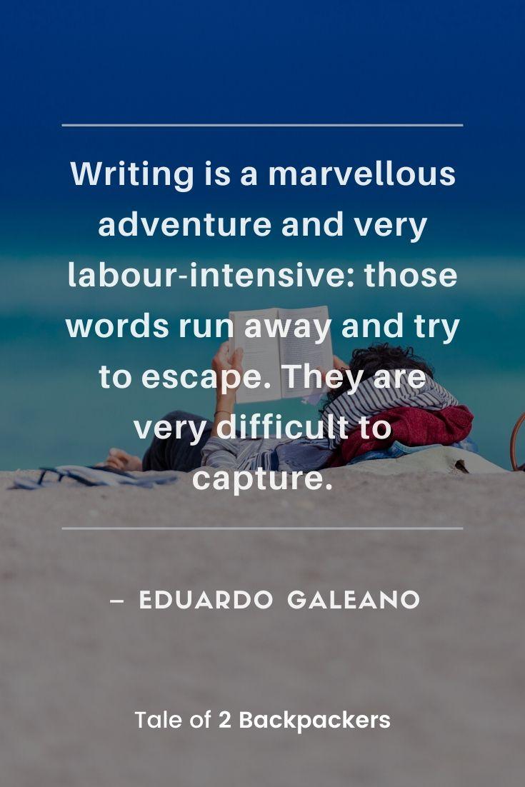#adventurequotes