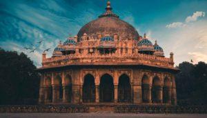 India Experiences