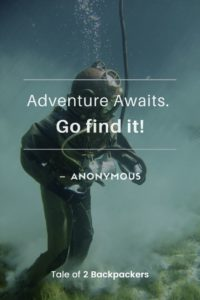 Best adventure quotes #adventurequotes