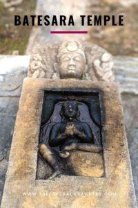 Batesara Temple Morena, Madhya Pradesh Tourism