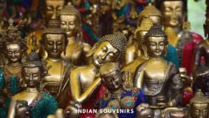 What to buy in India - Indian souvenir guide