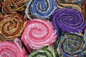 Jaipur Quilts or razai - Things to buy in India
