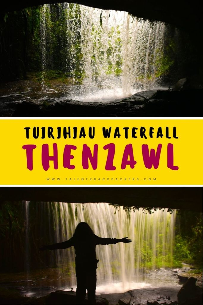 Thenzawl-Travel-Guide
