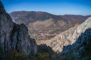Rimetea, Romania - Hidden gems in Europe