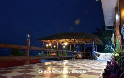 Chalamthang Homestay – A Piece of Heaven in Offbeat Sikkim